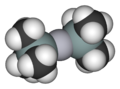 Bis(trimethylsilyl)mercury-3D-vdW.png