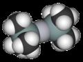 Bis(trimethylsilyl)mercury-3D-vdW.png