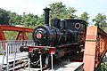 Bisai Railway No.1 Steam Locomotive.jpg