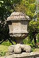 Biscainhos Garden Braga (4).JPG