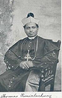 Bischof Kurialacherry JS.jpg