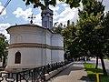 """Biserica """"Nașterea Maicii Domnului"""" - Săpunaru, Focșani01.jpg"""