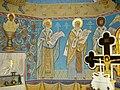 Biserica de lemn din Cisteiu de Mures (6).JPG