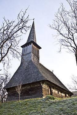 Biserica de lemn din Solomon112.jpg
