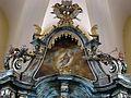 Biserica evanghelica din Miercurea SibiuluiSB (41).JPG