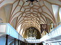 Biserica evanghelica fortificata din Valea Viilor (103).JPG