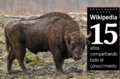 Bison bonasus (Linnaeus 1758)-15 anos wikipedia.png