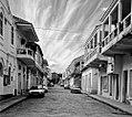 Bissau 1991 (15752363966).jpg