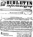 Biuletyn Informacyjny 18 marca 1943.JPG