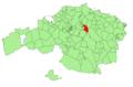 Bizkaia municipalities Morga.PNG