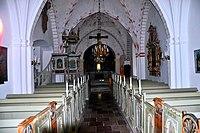 Bjäresjö kyrka 4.jpg