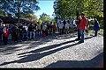 Björkö-Birka - KMB - 16000300020337.jpg