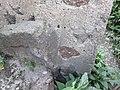 Bjni Khachkar 01.jpg