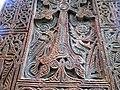 Bjno Monastery 35.jpg