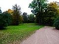 Blüherpark (121).jpg