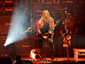 Black Label Society 2015, Sofia 08.jpg
