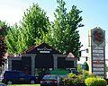 Black Rock at Shute Park Plaza - Hillsboro, Oregon.JPG