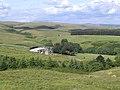Blackburn Farm - geograph.org.uk - 520606.jpg