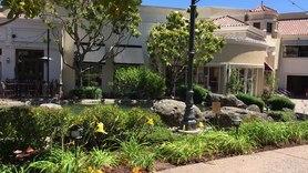 File:Blackhawk Plaza (Danville, California) 1 2017-06-15.webm