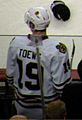 Blackhawks-Flames TOEWS (cropped).JPG