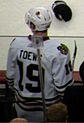 Blackhawks-Flames TOEWS (cropped).JPG