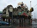 Blackpool & rain - panoramio - dzidek (2).jpg