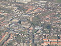Bladel - Aerial photograph.jpg