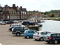 Blakeney - geograph.org.uk - 848300.jpg
