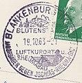 Blankenburg-1963.1.jpg