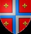 Blason Ebreuil 1.png