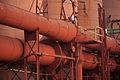 Blast Furnace Pipes (5375078959).jpg