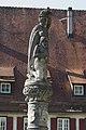 Blaubeuren Kloster Brunnen 925.jpg