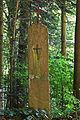 Blaues Kreuz nördlich von Spitz 02 2014-07.jpg