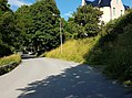 Blekhagsbacken, Visby - Mapillary (ofH5RLHYrKi7nXQ3YSy5UA).jpg