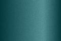 Bleu Samoa - M0GF Teinte.png