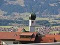 Blick über Schöllang - panoramio.jpg