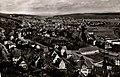 Blick von Tübingen nach Lustnau (AK 545D80 Gebr. Metz 1955).jpg