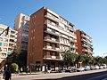 """Blocs de """"La Caixa"""", Lleida 01.jpg"""