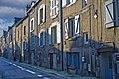 Blois (Loir-et-Cher) (8385388727).jpg