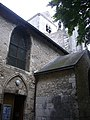 Blois - église Saint-Saturnin (11).jpg