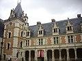 Blois - château royal, aile Louis XII (12).jpg