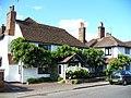 Blooming Wonersh - geograph.org.uk - 1389690.jpg