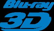 Blu ray 3d logo.png