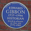 Blue Plaque - Edward Gibbon.jpg