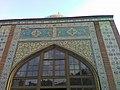 Blue mosque 8.jpg