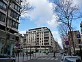 Blvd Jean Jaures - panoramio.jpg