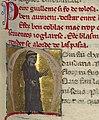 BnF ms. 12473 fol. 95 - Peire Guillem de Tolosa (1).jpg