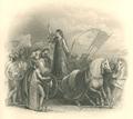 Boadicea haranguing2.png