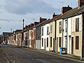 Boarded-up houses, Hull (geograph 4324879).jpg