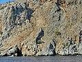 Boat trip along Kalivon Kefalas Georgopolis - panoramio (9).jpg